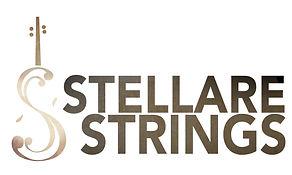 Stellare Strings Logo-4.jpeg