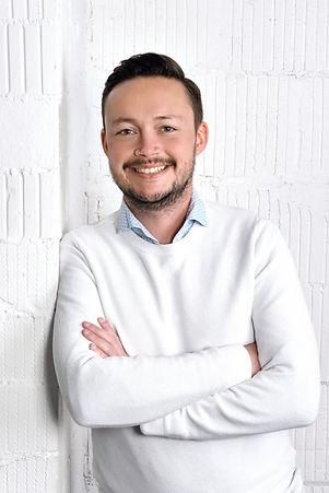 René Frey