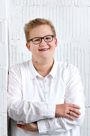 Ina Kasper