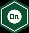 SIC Badges 2020__CAD101.png