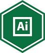 GDS101: Learning Adobe Illustrator