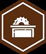 WRK107: Advanced Bench Saws