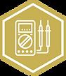 EE104: Analysis Equipment