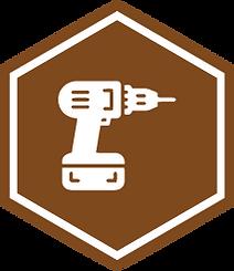 SIC Badges 2020__SAF102.png