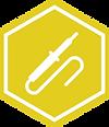 SIC Badges 2020__EE104.png