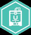 SIC Badges 2020__FDM150 (ULT).png