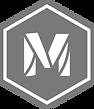 MOD120: Introduction to Autodesk Maya