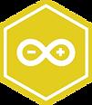 SIC Badges 2020__EE103.png