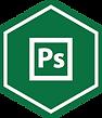 GDS102: Learning Adobe Photoshop