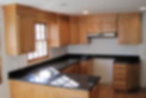 High-quality Custom Cabinets | CT Remodeling | Davenport Kitchen & Bath | West Simsbury, CT