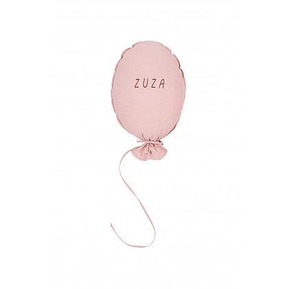 Balloon - Pink