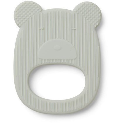 Gemma Teether Mr Bear