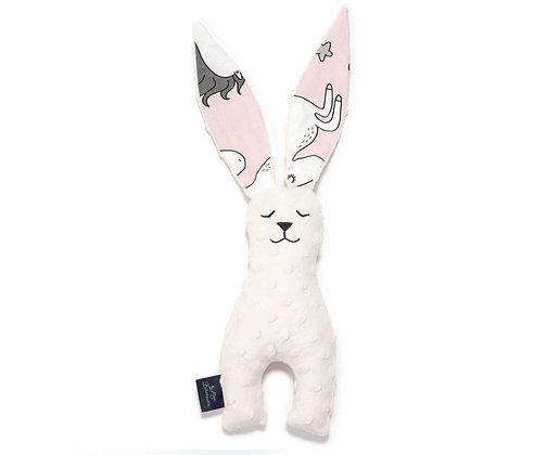 Bunny Sugar Unicorn