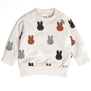 Miffy & Friends Sweatshirt