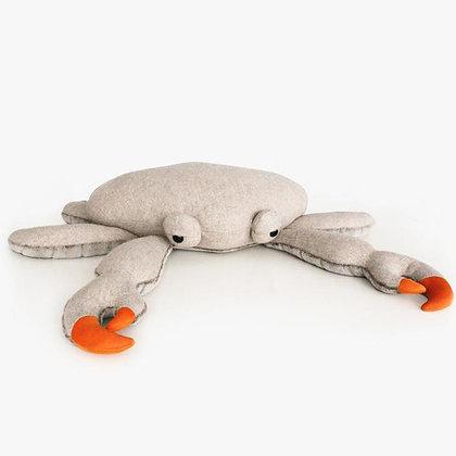 Big Sand Crab