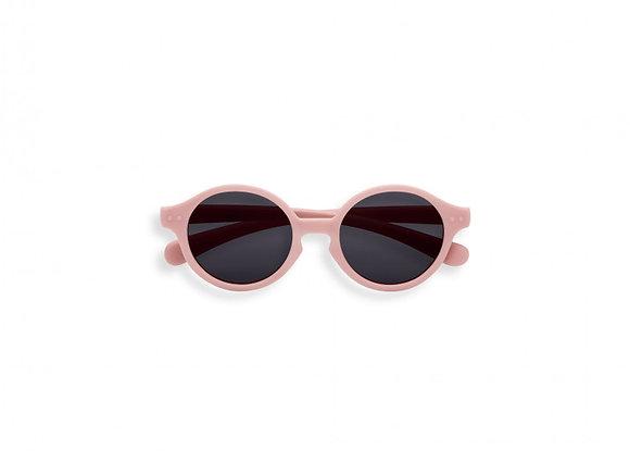Sun Kids+ - Pastel Pink
