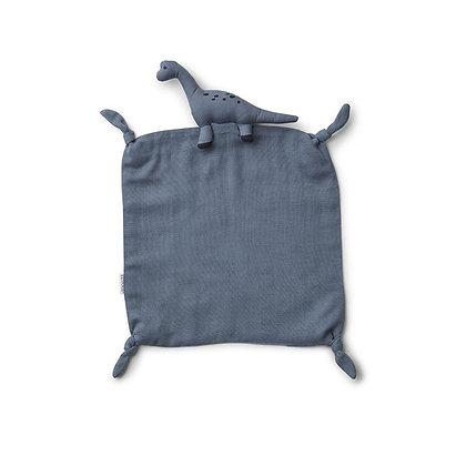 Agnete Cuddle Cloth - Dino