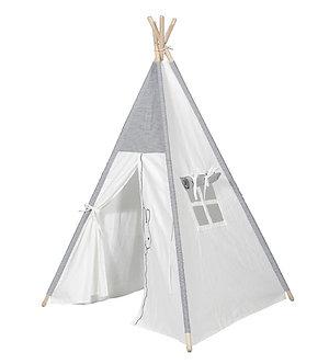 Teepee Tent - Miffy