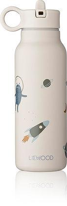 Falk Water Bottle 350ml - Space