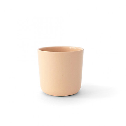 Kids Bamboo Cup - Blush