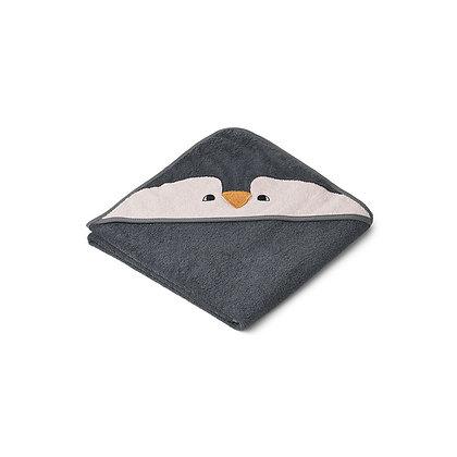 Augusta Penguin Grey
