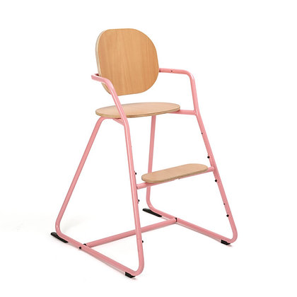 TIBU High Chair