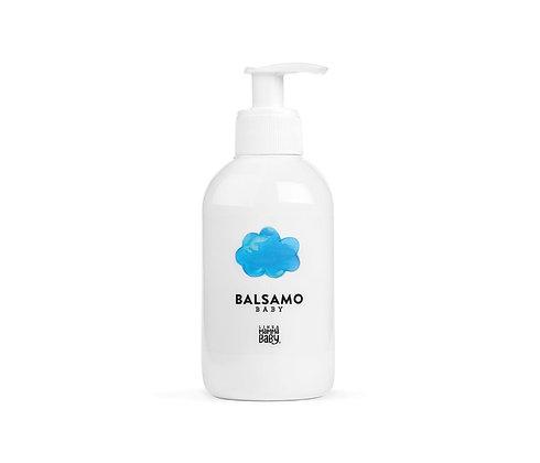 Balsamo Baby Conditioner