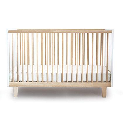 Rhea Crib Birch