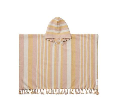 Roomie Stripe Multi