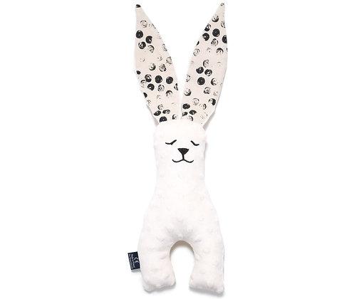 Bunny Wild Dots