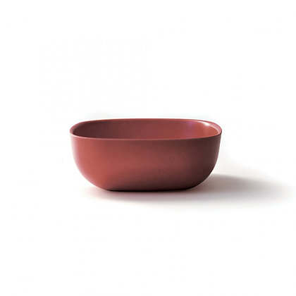 Bamboo Bowl - Square Spice