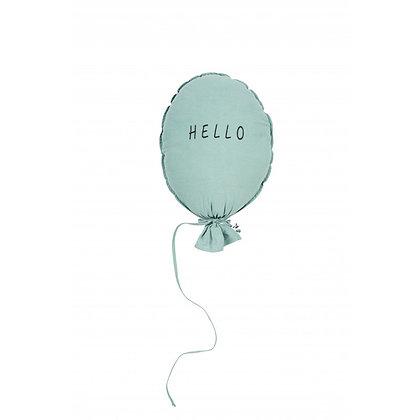 Balloon - Mint