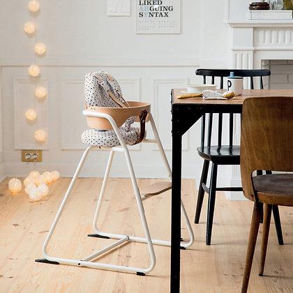 TIBU High Chair - Cushions