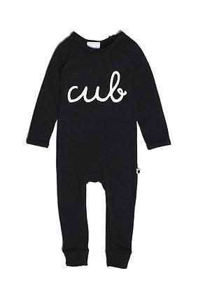 Cub Long Romper