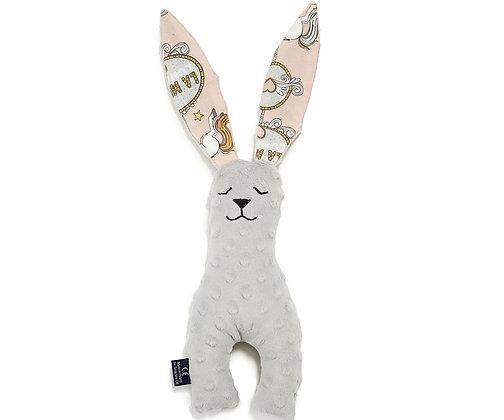 Bunny Dream Lunapark