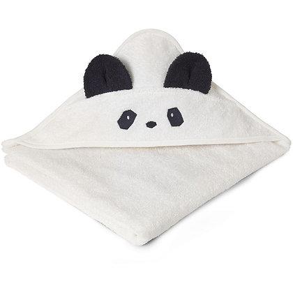Augusta Panda