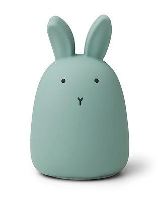 Winston Night Light - Rabbit