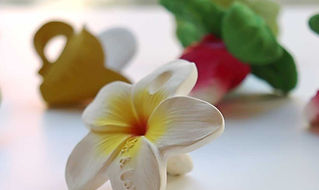 oli-carol-hawaii-flower-sensory-play-babies.jpg