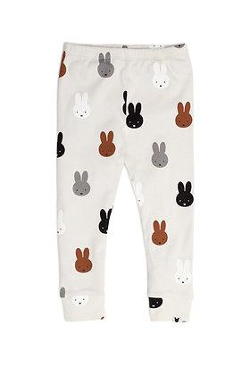 Miffy & Friends Leggings