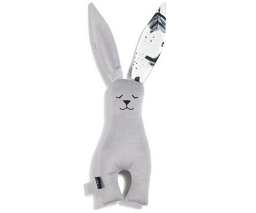 Bunny Royal Arrow