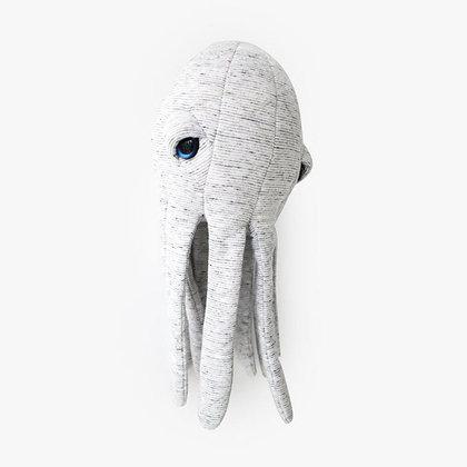Mini Granpa Octopus