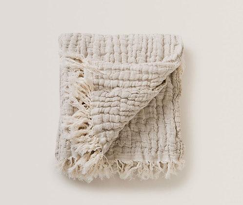 Mellow Blanket Lin