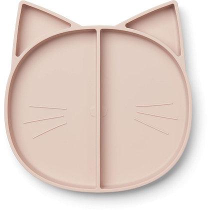 Maddox Multi Plate - Cat