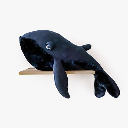 Night Whale