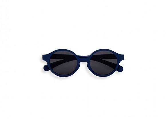 Sun Baby - Denim Blue