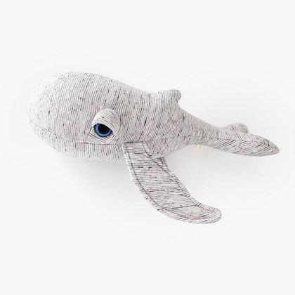 Mini GranPa Whale