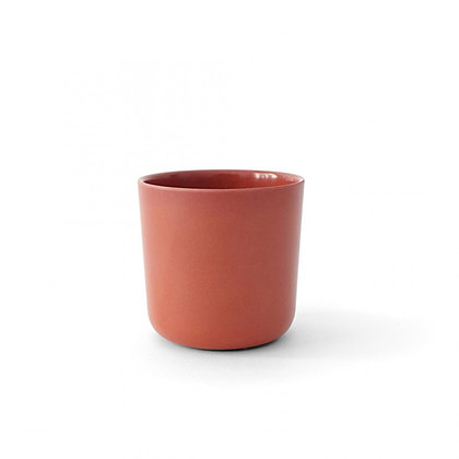 Kids Bamboo Cup - Spice