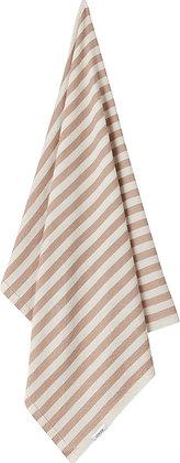 Macy Towel - Pale Tuscany