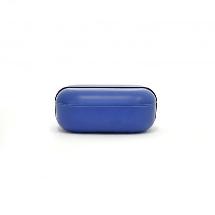 Bamboo Bento Lunch Box - Royal Blue