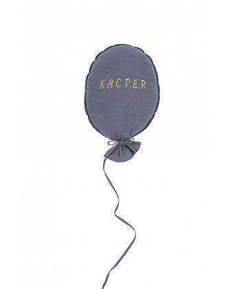Balloon - Graphite